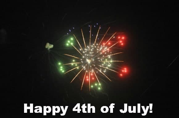 celebrate-the-4th-of-july-with-us