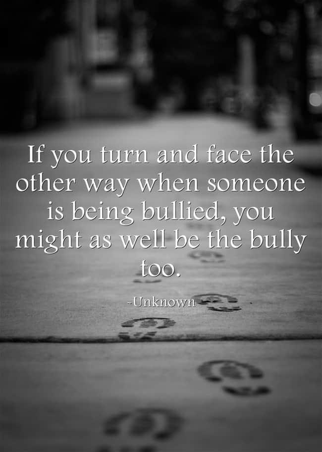 stop-bullying-inspiration
