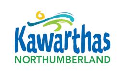 KawarthasHumberlandLogo