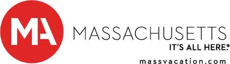 Mass-Vacation-Logo