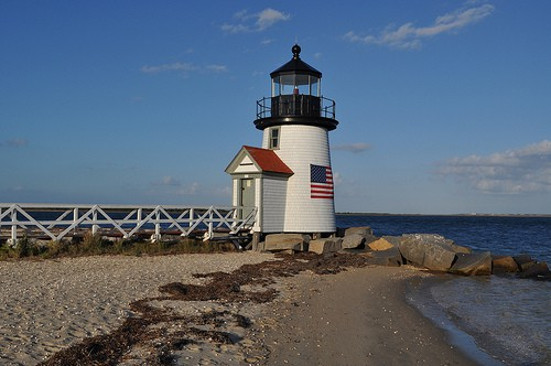 visit-nantucket-massachusetts