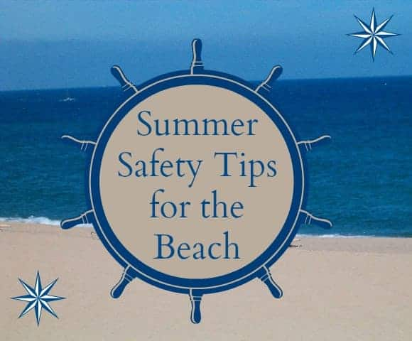 summer-safety-tips-for-the-beach