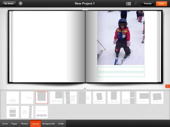 shutterfly-photo-book-ipad-app