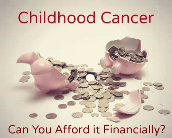 your-child-has-cancer-can-afford-it