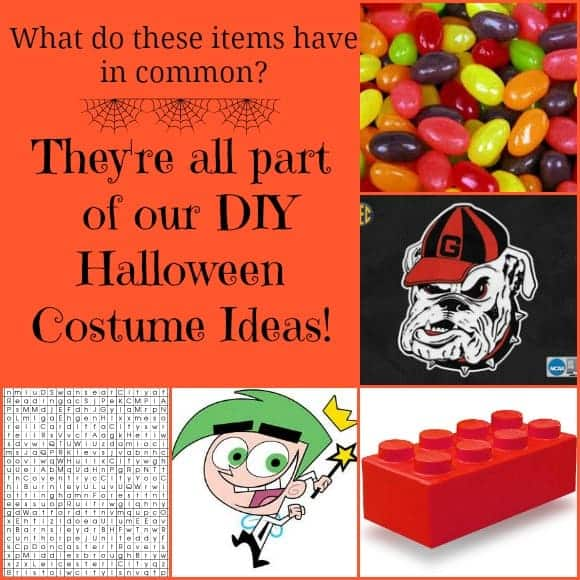 halloween-complete-guide