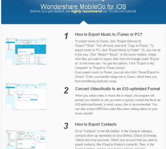wondershare-mobilego-ios-review