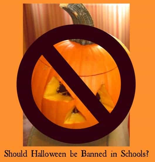 think-school-ban-halloween