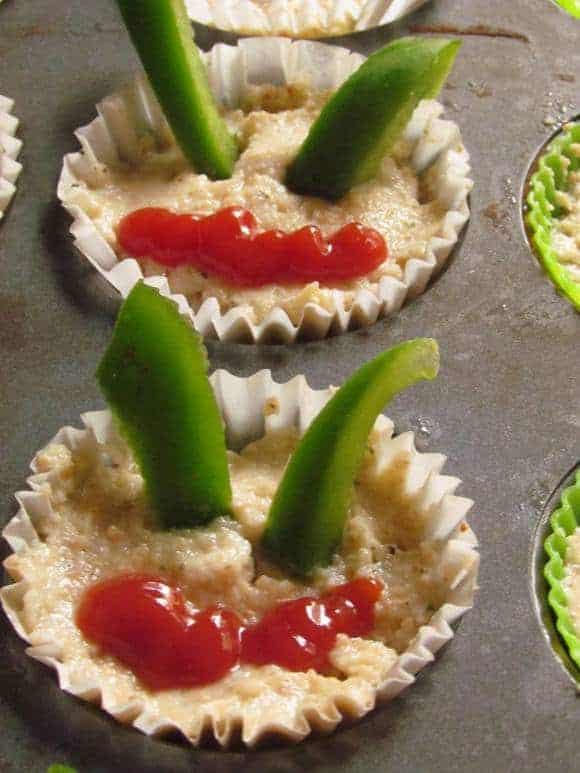rabbit-fish-muffins-recipe