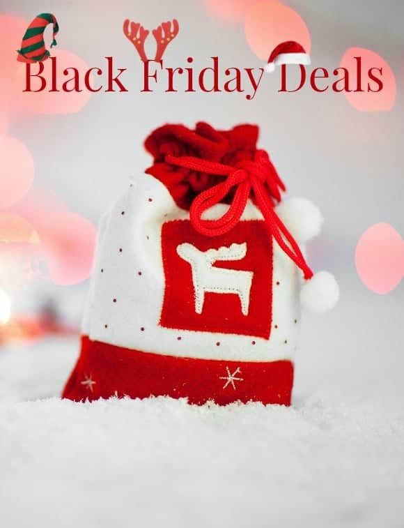 Amazing Black Friday Deals for Everyone on Your List