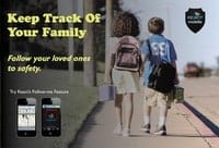 Keep Your Family Safe with React Mobile Personal Safety App