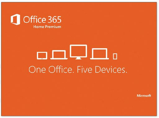 microsoft-office-365-earn-money