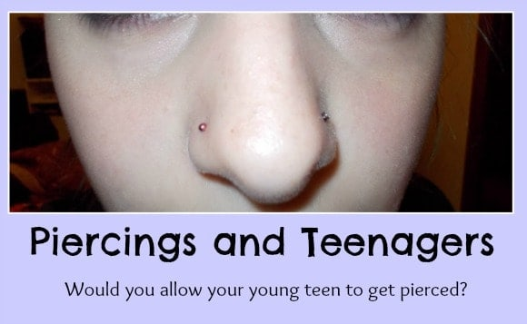 piercings-and-teenagers-parenting-advice