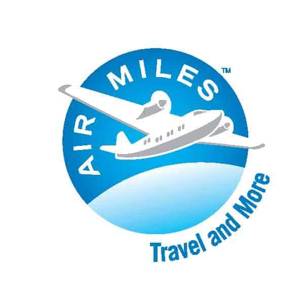 Redeem Your AIR MILES Rewards for Cash at Iris! - Our ...