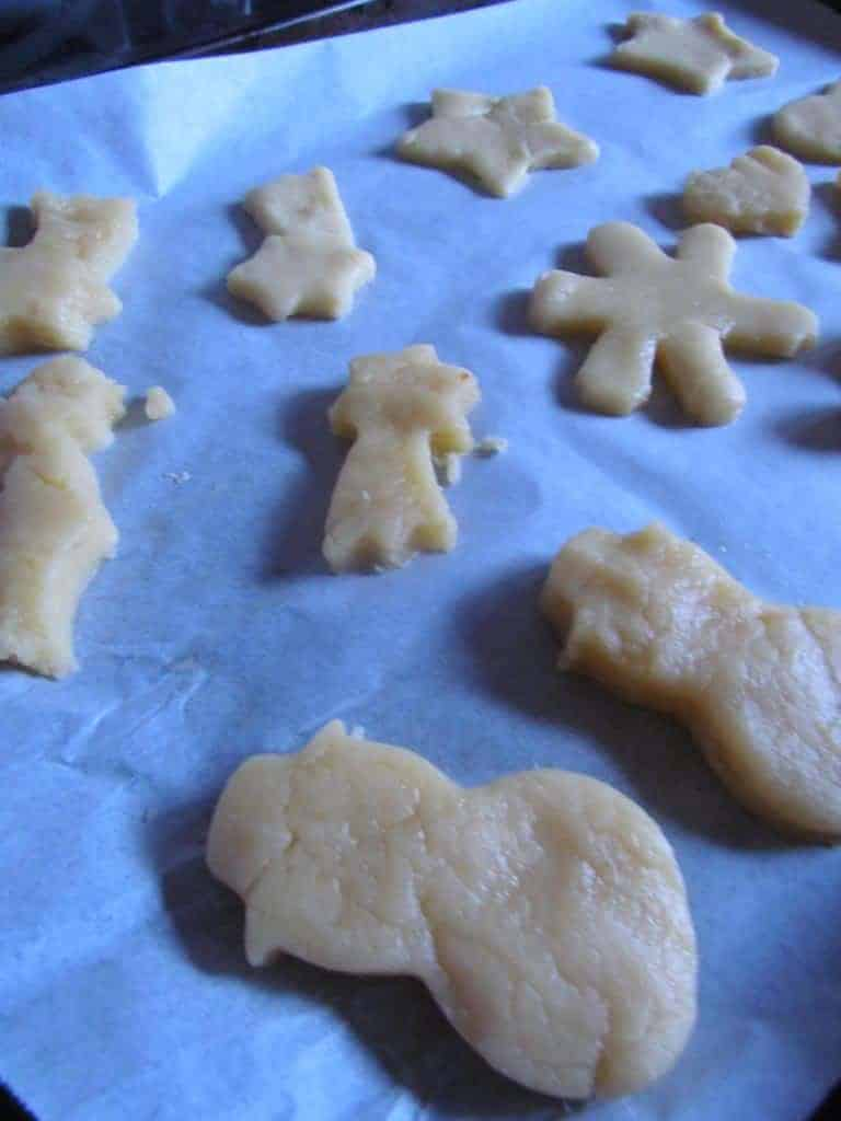 easy-christmas-cookie-recipes-for-kids