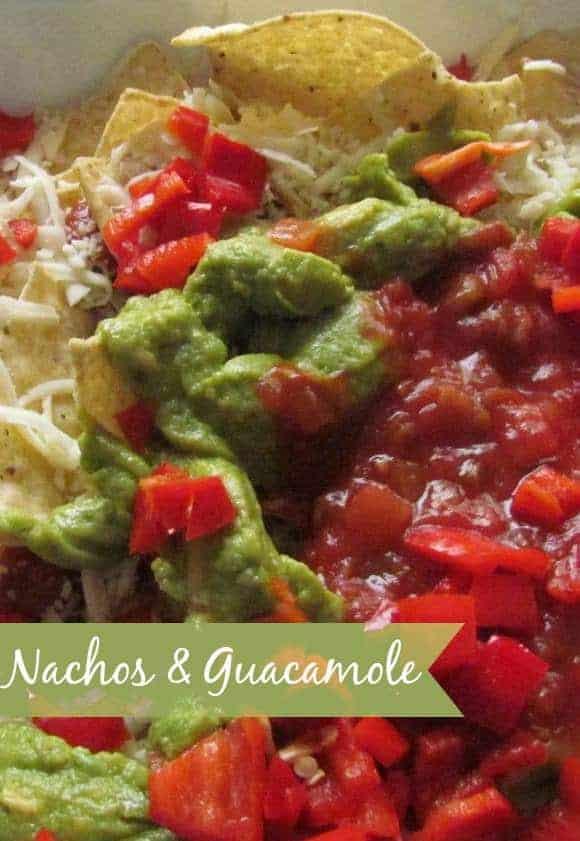 nachos-quick-appetizer-recipe-new-years-eve