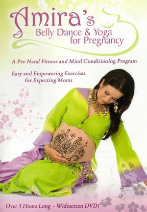 valentines-day-gifts-pregnant-women