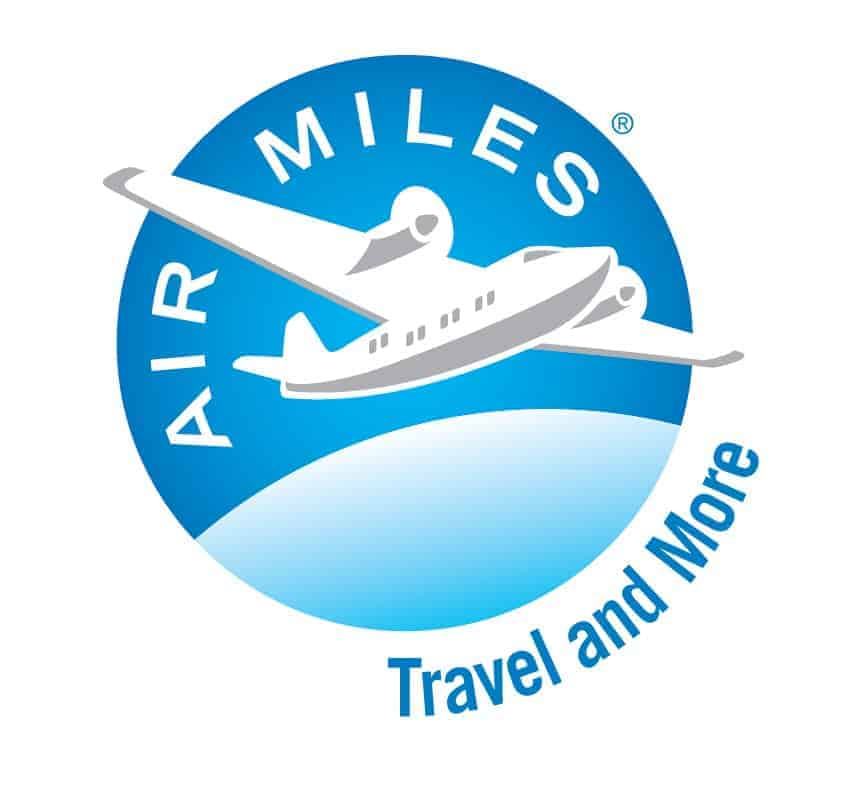 redeem-air-miles-cash-at-iris