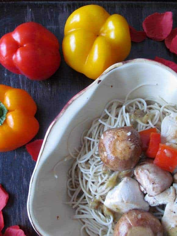 chili-coconut-stir-fry-chinese-new-year-healthy-recipe