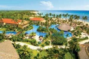 Dreams Resort & Spa
