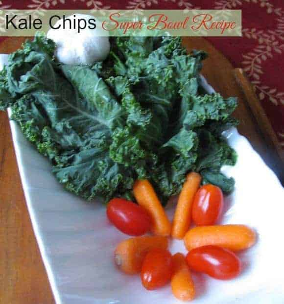super-bowl-recipe-crispy-kale-chips