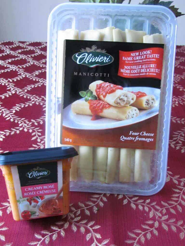 olivieri-four-cheese-manicotti-valentines-day-recipe