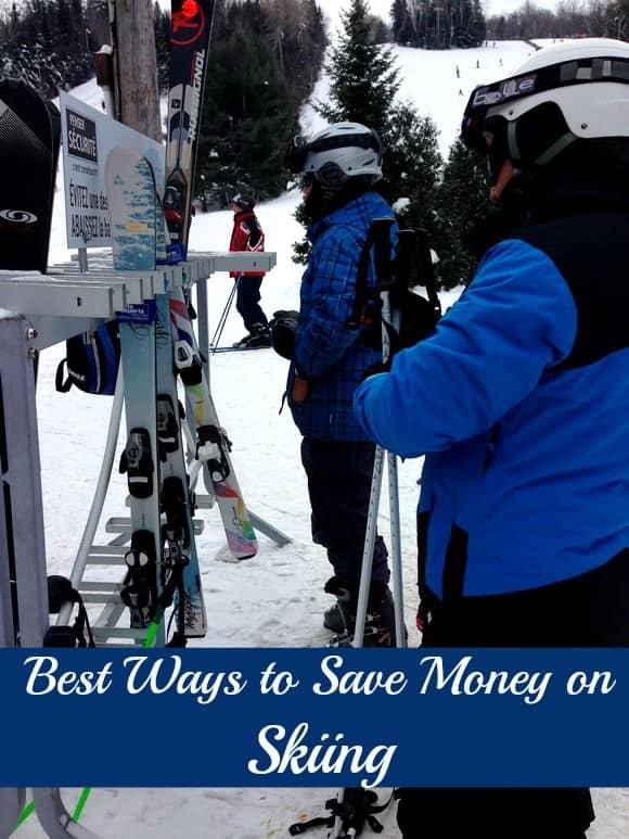 5-tips-save-money-on-skiing