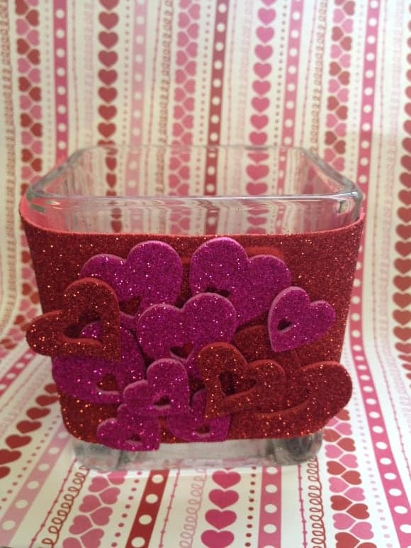 valentines-day-decor-candle-holder