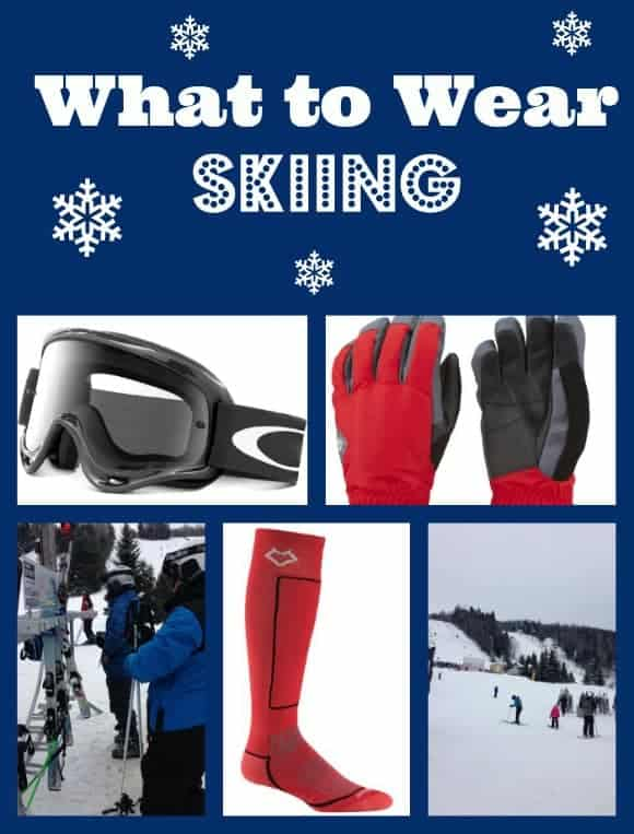 what-to-wear-skiing