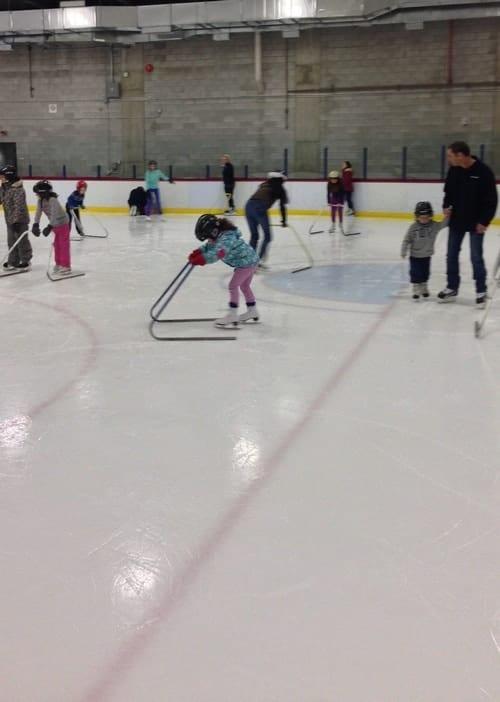 ice-skating-prevent-childhood-obesity