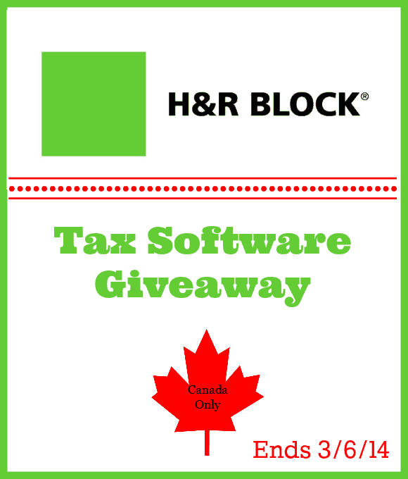 ready-for-tax-season-hr-block-canada