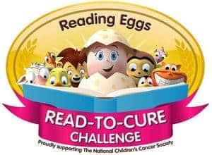 Reading Eggs Teach Kids to Read