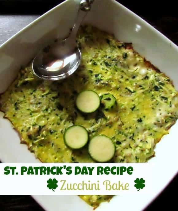 zucchini-bake-perfect-for-st-patricks-day-recipe
