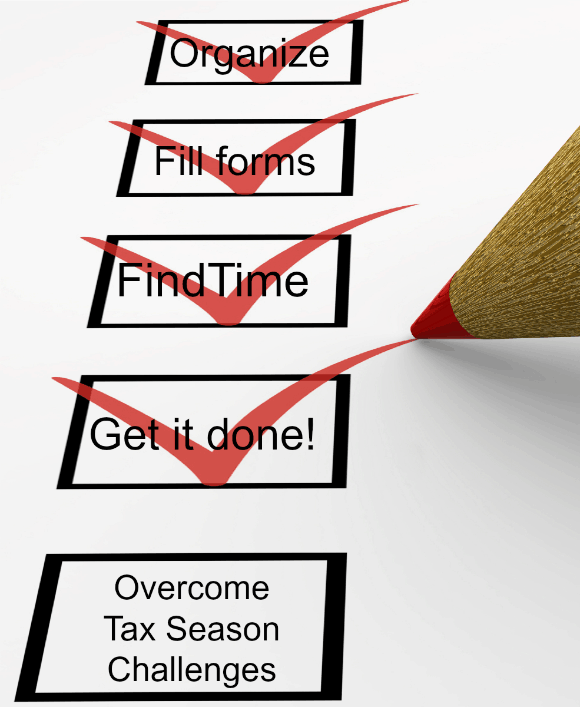 overcome-tax-season-challenges