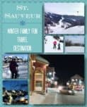 Things to do in Saint Sauveur