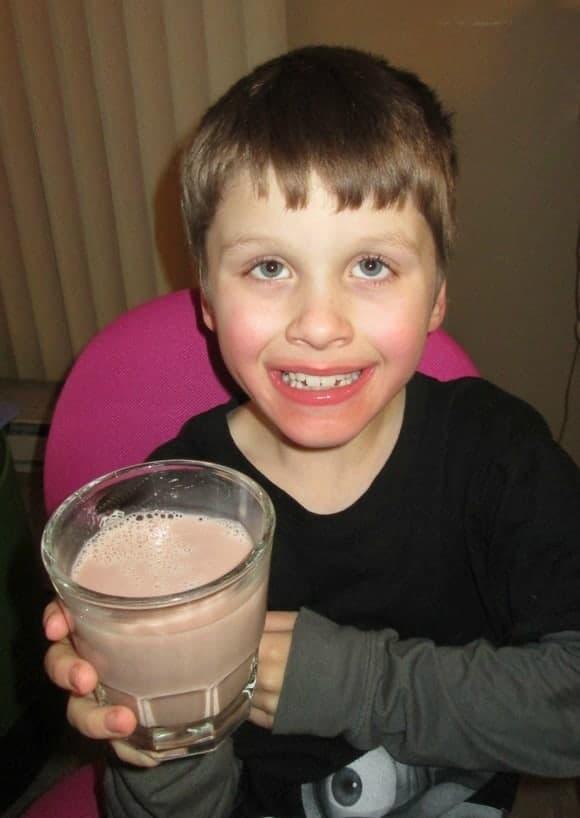 chocolate-marshmallow-trumoo