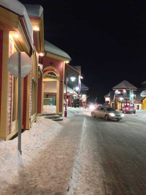 things-to-do-in-saint-sauveur-ski-quebec
