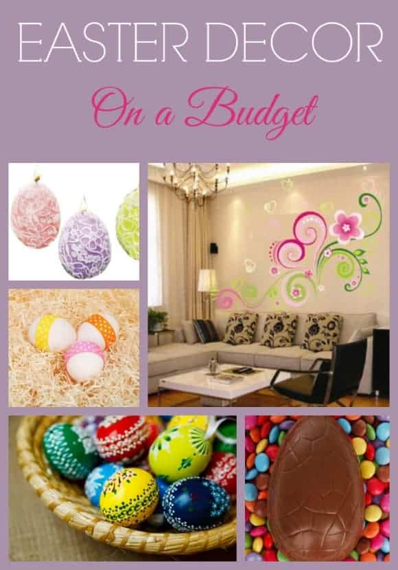 best-easter-ideas