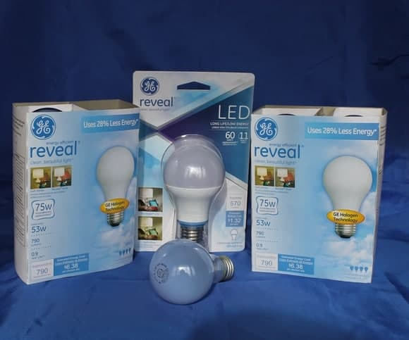 ge-reveal-light-bulbs