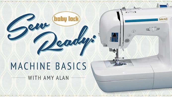 dress-like-stars-sewing-classes