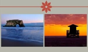 Best Beaches for Family Travelers