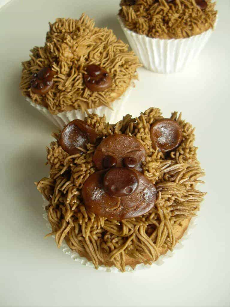 bears-movie-party-cupcake-recipe