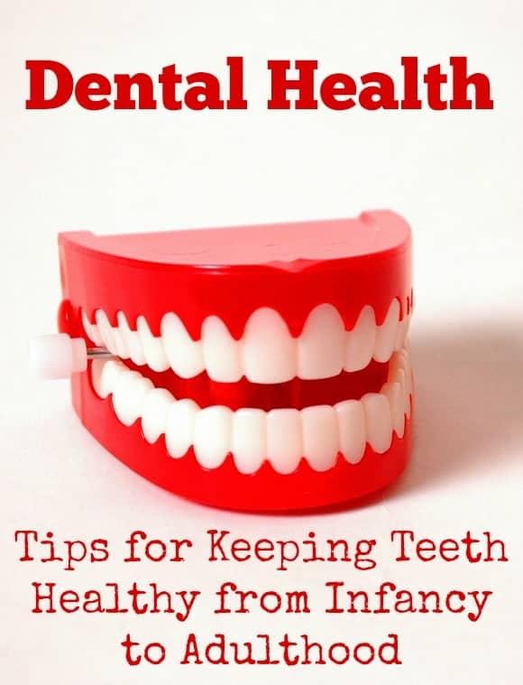 dental-health-tips