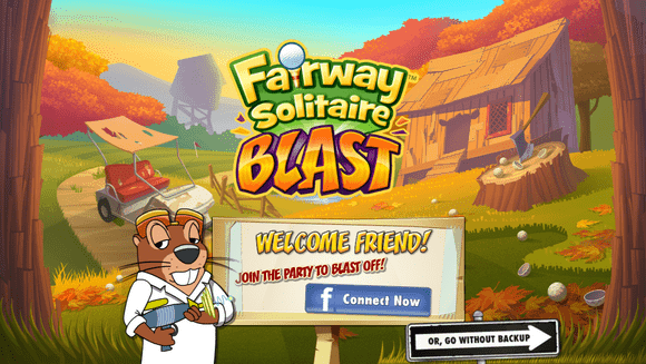 fairway-solitaire-blast-big-fish