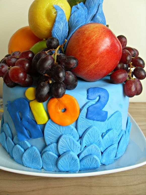 rio-2-movie-party-cake-recipe