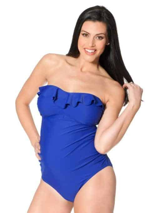 swimsuits-for-pregnant-women