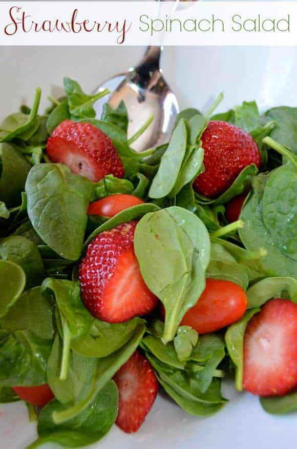 strawberry-spinach-salad-recipe