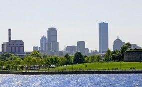 Massachusetts for Family Travel