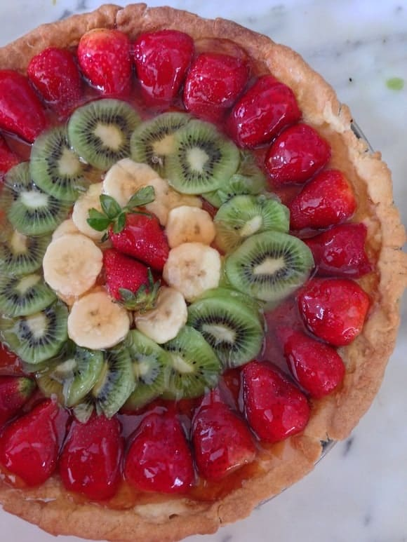 mouthwatering-fruit-dessert-recipe