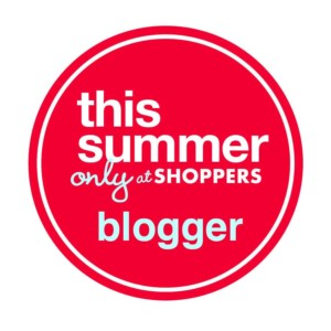 OAS_Shoppers_Drug_Mart_Blogger_Badge