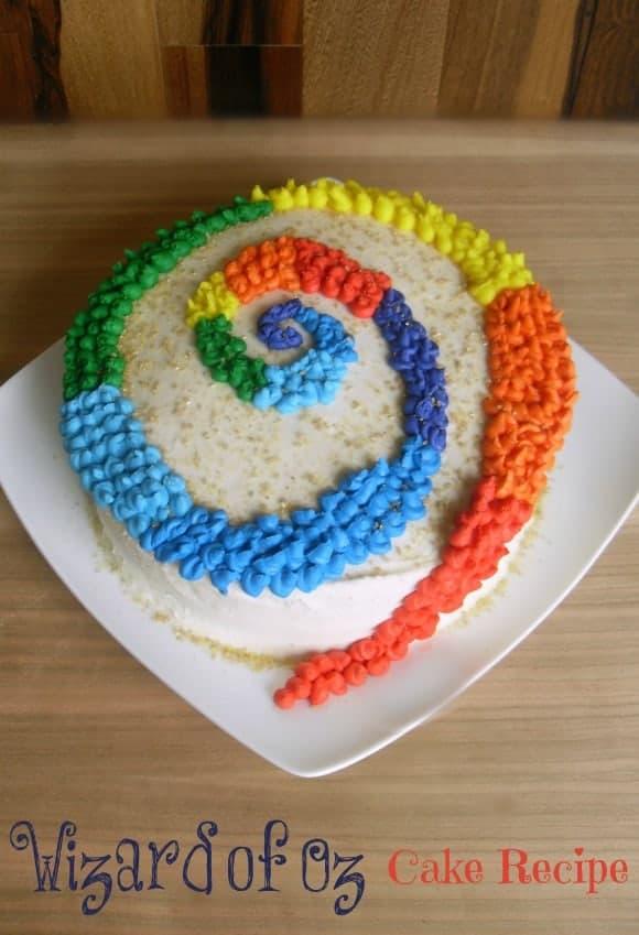wizard-of-oz-movie-party-cake-recipe